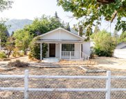1118 N 2nd  Avenue, Gold Hill image