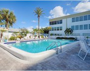 661 Poinsettia Avenue Unit 201, Clearwater Beach image
