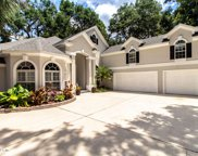 13651 BROMLEY POINT DR, Jacksonville image