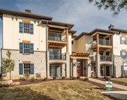 132 Bordeaux  Way, Cottleville image