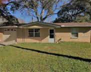 5714 Baker Road, New Port Richey image