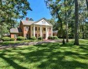 930 Live Oak Plantation, Tallahassee image