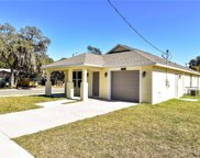 3508 Clay Street, Tampa image