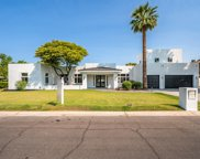 318 E Tuckey Lane, Phoenix image