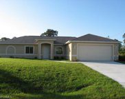 708 Theodore Vail ST E, Lehigh Acres image