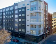 100 E Washington Street Unit Unit 47, Greenville image