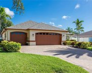 619 SE 19th ST, Cape Coral image