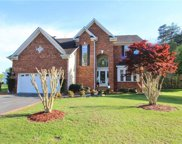 810 Ruskin Drive, High Point image