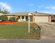 2107 Granville, Palm Bay image