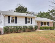 803 Old Edgefield Road, North Augusta image