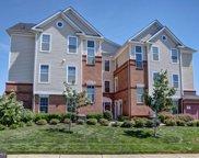 23315 Milltown Knoll   Square Unit #104, Ashburn image