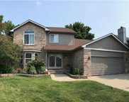 28739 Yorkshire Dr, Chesterfield image