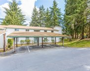 2020 SW 318th Place Unit 3C, Federal Way image