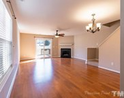 5268 Eagle Trace Drive, Raleigh image