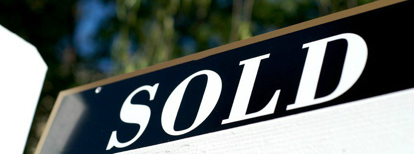 Risser Group | Selling