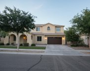 2922 E Janelle Way, Gilbert image