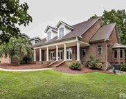 5608 Paintbrush Court, Holly Springs image