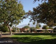 357 S Paseo Tierra Unit #C, Green Valley image