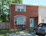 7581 Buttercup, Lower Macungie Township image