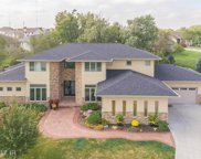 9532 Century Woods Circle, Johnston image