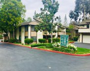 1348 HILLCREST Drive Unit #70, Thousand Oaks image