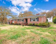 107 Greenbriar, Spartanburg image
