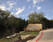 8110 Ranch Road 2222 Unit 11, Austin image