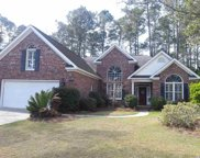 1235 Links Road, Myrtle Beach image