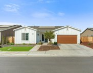 9316 Manor Forest, Shafter image