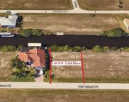 510 NW 32nd PL, Cape Coral image