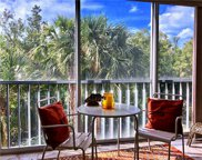 3011 Sandpiper Bay Cir Unit C205, Naples image