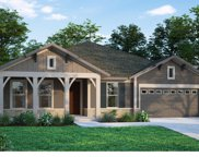 60 WOODSONG LN, St Augustine image