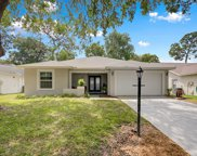 3542 Oak Lake Drive, Palm Harbor image