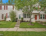 25 SNOW PINE COURT, Owings Mills image