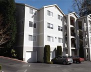 10709 10709 Valley View Rd Unit B401, Bothell image