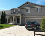 2110 Escalera Way, Reno image