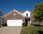 12860 Milton  Road, Fishers image