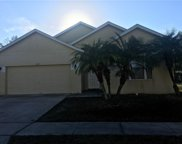4376 Spring Blossom Drive, Kissimmee image
