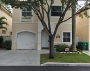 3920 Tree Tops Rd, Cooper City image