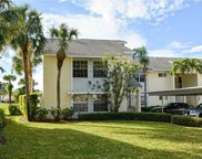 14975 Rivers Edge CT Unit 213, Fort Myers image
