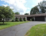 6233 Wexford, Maumee image
