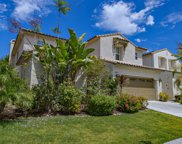 17074 Albert Ave, Rancho Bernardo/4S Ranch/Santaluz/Crosby Estates image