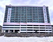 5700 N Ocean Blvd. Unit 711, North Myrtle Beach image