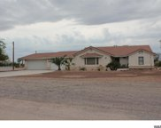 4025 Beverly Dr, Fort Mohave image
