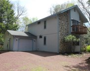 198 Longfellow, Penn Forest Township image