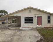 2730 Lakeview DR, Fort Myers image
