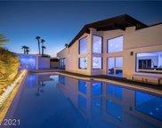 5785 Edna Avenue, Las Vegas image