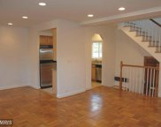 3206 GUNSTON ROAD Unit #716, Alexandria image