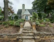 1311 Canterbury Road, Raleigh image