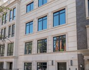 455 Deming Place, Chicago image
